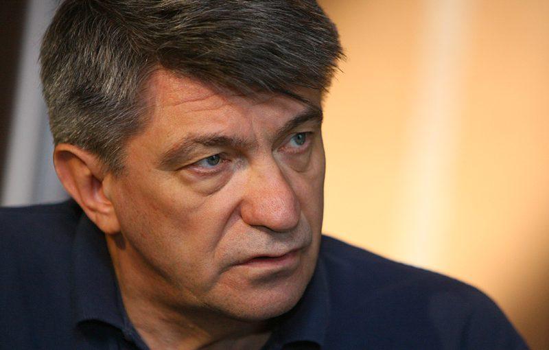 Ответ Сокурову по «мосту Кадырова»